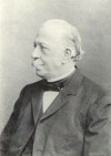 image of Theodore Fontane